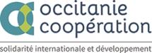 logo_oc-cooperation