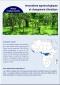 Innovations agroécologiques et changement climatique: Afique tropicale humide